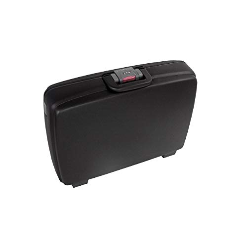 Roncato Business Travel Aktenkoffer 50 cm